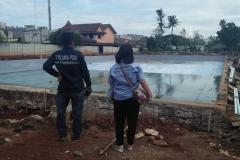 jasa-kontraktor-pembuatan-kolam
