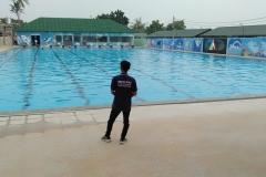 jasa-pembuatan-kolam-renang-umum