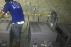pemasangan-instalasi-kolam