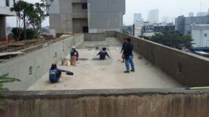 pembuatan kolam renang di purwakarta