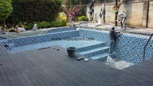 kolam renang Junaidi Saraswati 3