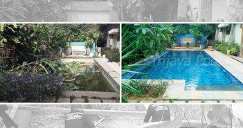 kolam renang anti bocor