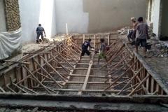 jasa-pembuatan-konstruksi-kolam-renang