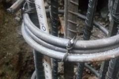 konstruksi-dasar-pembuatan-kolam-renang
