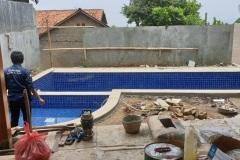 konstruksi-kolam-renang