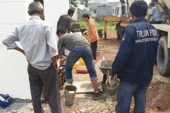 kontraktor-pembuatan-konstruksi-kolam-renang