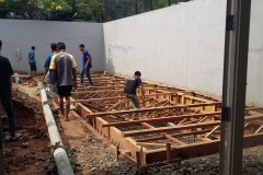 membuat-konstruksi-kolam