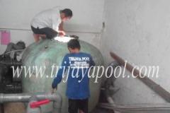 pemasangan-instalasi-kolam-renang