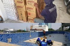 pembuatan-konstruksi-kolam-renang