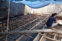 pembuatan-konstruksi-kolam