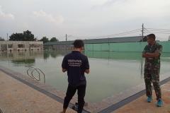 pemeliharaan-kolam-renang