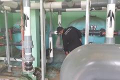 pengecekan-instalasi-kolam-renang