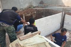 renovasi-kolam-renang