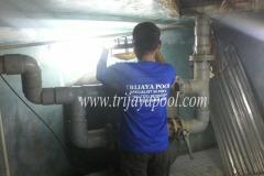 tahap-pemasangan-instalasi-kolam