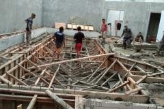 tahap-pembuatan-konstruksi-kolam-renang