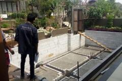 trijaya-pool-pembuatan-kolam-renang