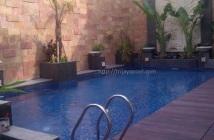 kolam renang ibu-osih