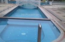jasa kolam renang jakarta