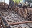 spec beton kolam renang