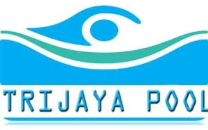 logo trijaya kecil