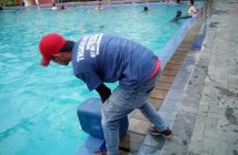 Waterboom Puri Beta