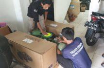 Jasa Pembuatan Kolam Renang Terbaik Jakarta Selatan