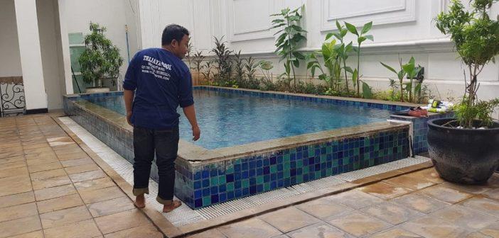 perawatan-kolam-renang-palembang