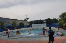 renovasi kolam renang palembang