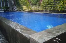 jasa buat kolam renang semarang