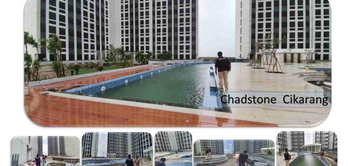 chadstone cikarang