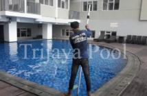 Jasa Perawatan Kolam Renang Jakarta Trijaya Pool