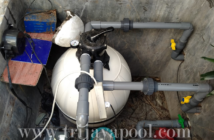 jasa instalasi pipa kolam renang