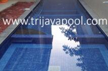 perawatan kolam