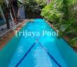 www.trijayapool.com